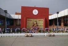 nepal-projekt_02