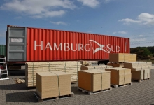 NEPAL_Container_packen_16Aug2018_04