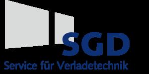 SGD-verladetechnik-Logo