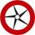 blower-door-icon_h2