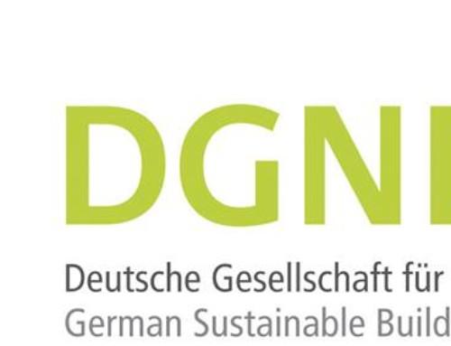 DGNB Positionspapier zur EnEV